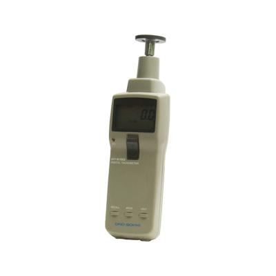 デジタルハンドタコメータHT-5100