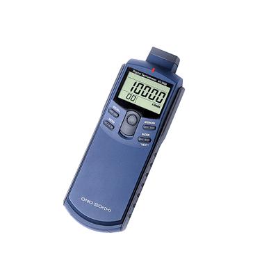 デジタルハンドタコメータHT-5500