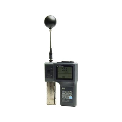 ポータブルPMV計AM-101