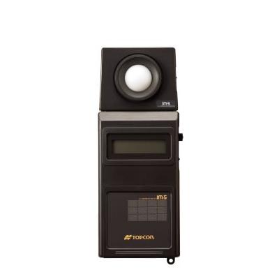 デジタル照度計IM-5