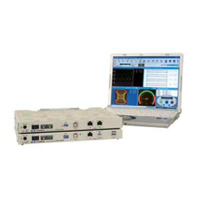 センサインタフェースPCD-300B