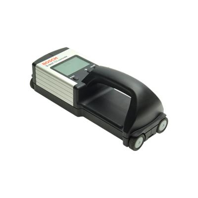 ウォールスキャナーD-TECT 100CNT