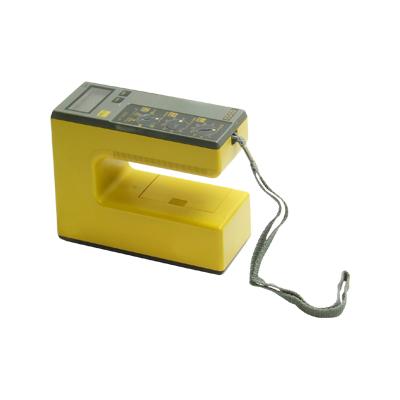 コンクリートモルタル水分計ココHI500
