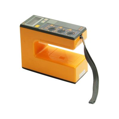 コンクリートモルタル水分計ココHI520