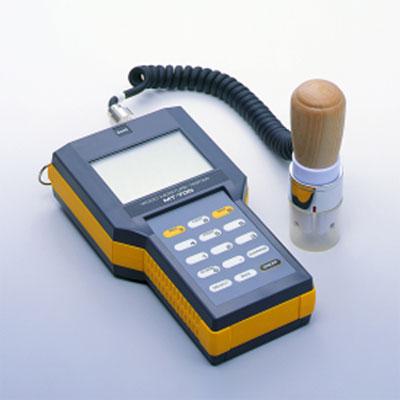木材水分計MT-700