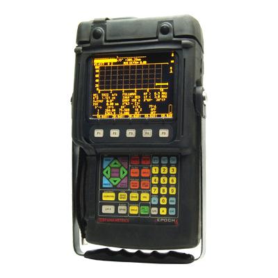 超音波探傷器EPOCH4