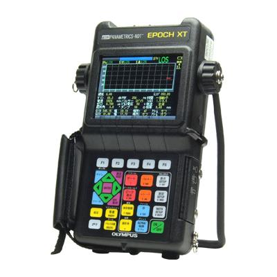 超音波探傷器EPOCH XT