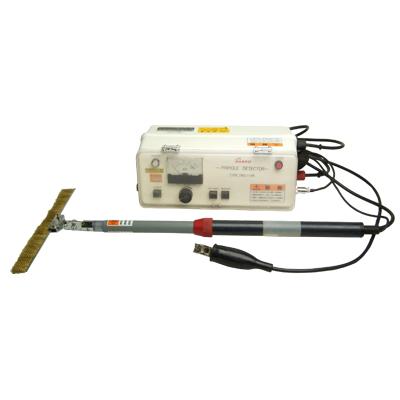 ピンホール探知器(薄物用)TRC-220B