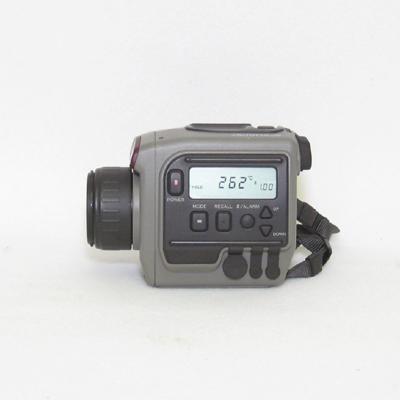 放射温度計TA-0510F