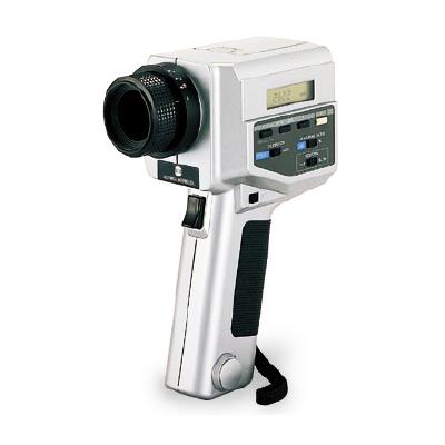 輝度計 LS-110