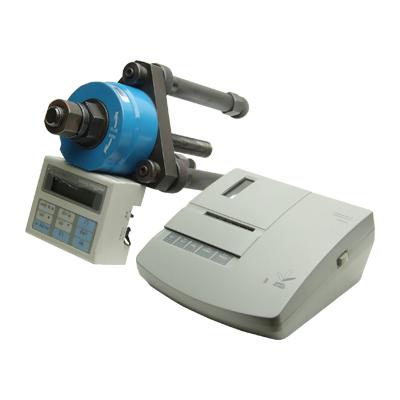 テクノテスター アンカーボルトAT-10