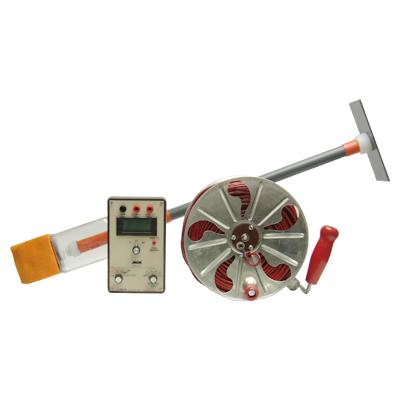 鋼材腐食度モニターMIN-091-0