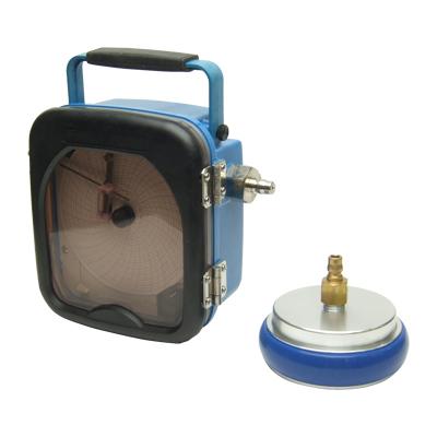 自記録水圧測定器 FJN-501A 2.0MPa