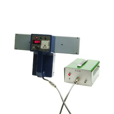 筋交い探知機ZセンサーSD-963