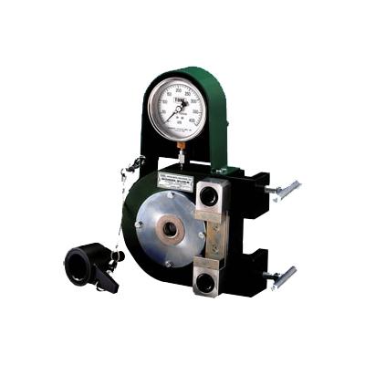 軽量軸力計(油圧式)TMC-400