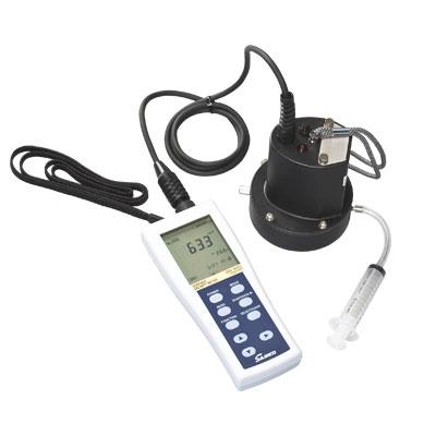 表面塩分計SNA-3000
