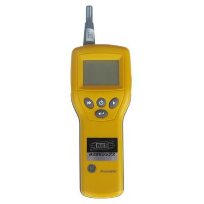 デジタル結露計TMC-100