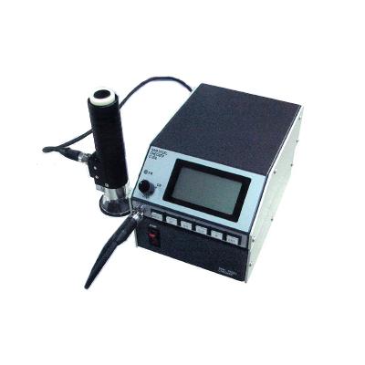 サムスチールチェッカーD-200
