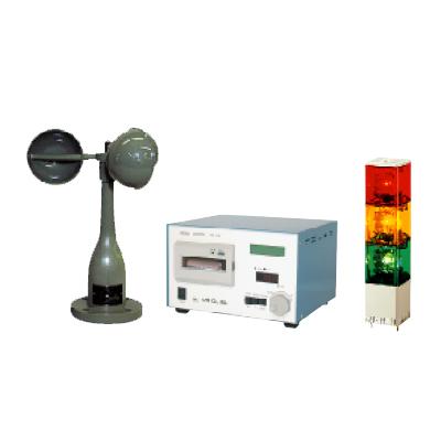 風速計データロガーシステムOT-901
