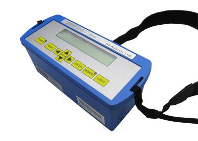 直読式電磁流向流速計 AEM213-D