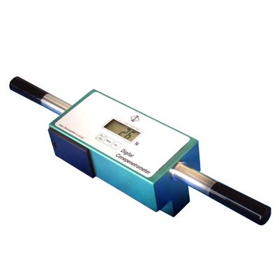 デジタルコーンペネトロメーターKS-221
