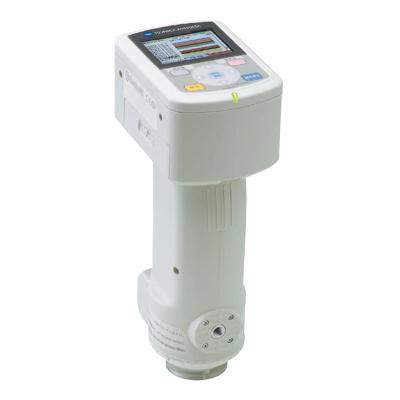 分光測色計CM-700d