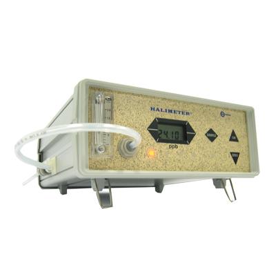 口臭測定器ハリメーターRH17K