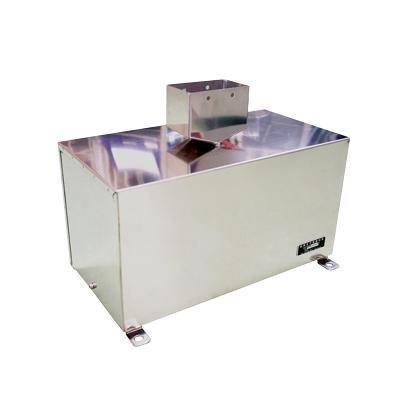 転倒ます型量水計UIZ-TB500/UIZ-TB1000