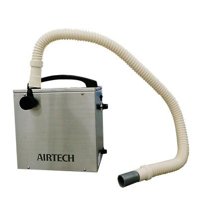 気流可視化装置 ACV-502A