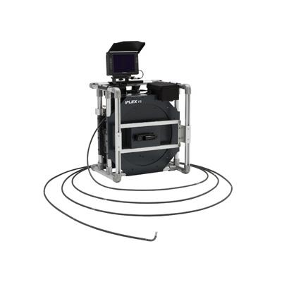 工業用ビデオスコープIPLEX YS