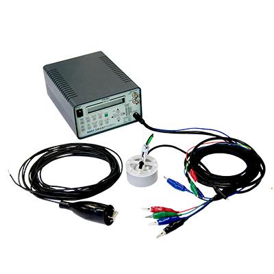 鉄筋腐食診断器CM-SE1