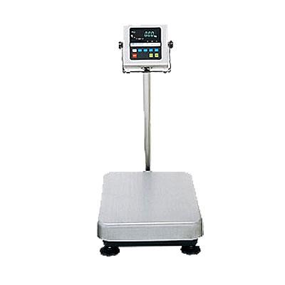 防塵・防水デジタル台はかりHW-200KVWP