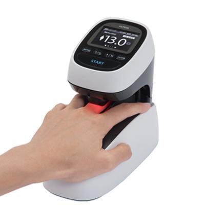 健康モニタリング装置ASTRIM FIT