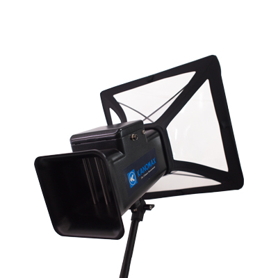 小型風量計 MODEL6750