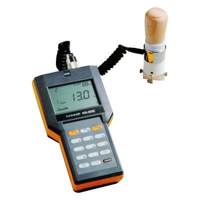 たたみ水分計HX-300
