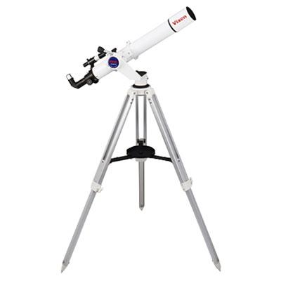天体望遠鏡PORTA2 A80Mf