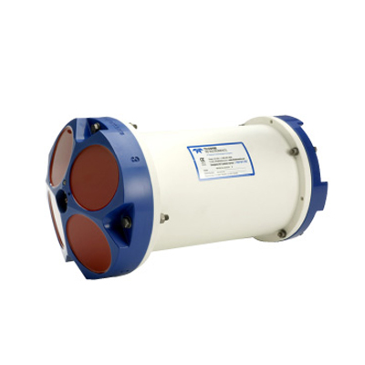 多層流向流速計センチネルWH-ADCP600