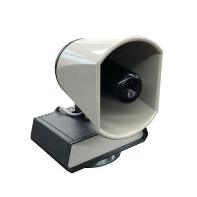 重機後端部警報センサーパノラマO / パノラマO premium