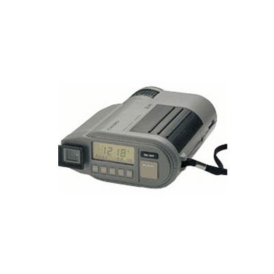 携帯型デジタル放射温度計IR-AHT2