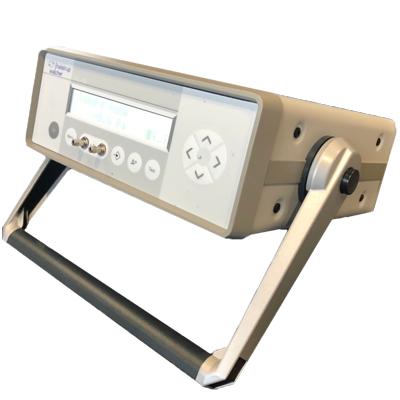 高精度基準圧発生器KAL200-1kPa