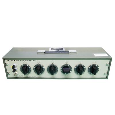 ダイヤル形可変抵抗器278610