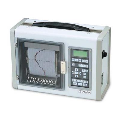 精密音響測深器TDM9000A