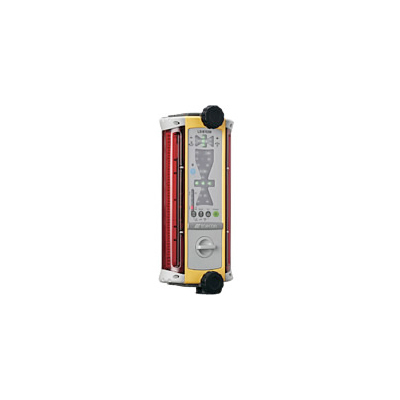 レーザーセンサーLS-B110W+RD100W