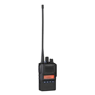 デジタル簡易無線装置VX-D291U