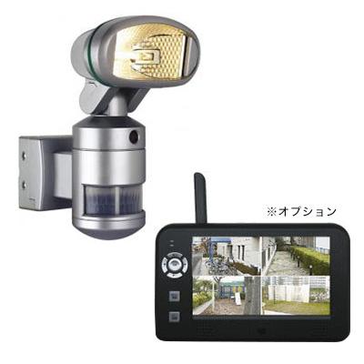 ナイトウォッチャーカメラAEC-9336C-PRO