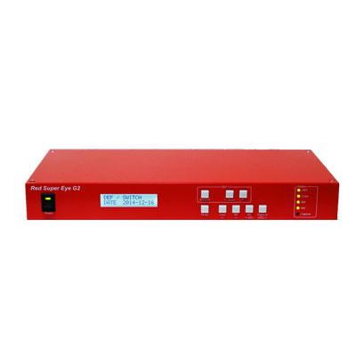 画像鮮明装置レッドスーパーアイRSE2-3GHD-S