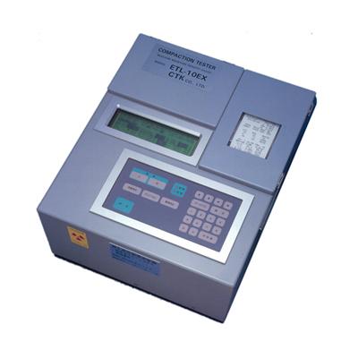 RI土質水分密度計ETL-10EX / ETL-10S