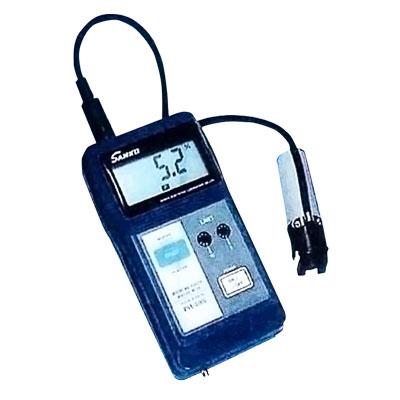 モルタル水分計PM-100i / PM-101