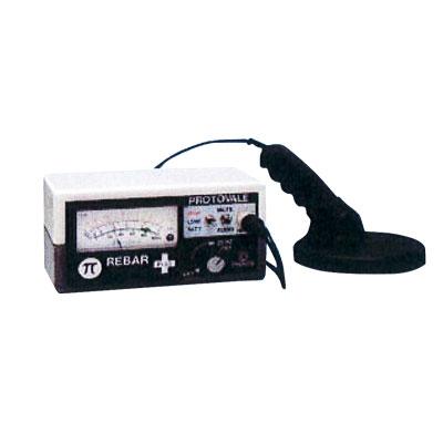 鉄筋探査器RP-1