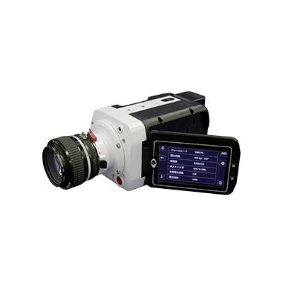 カラーカメラ PhantomMIRO LC310